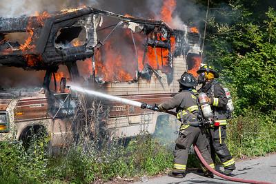 AUBURN CAMPER FIRE_07142020_010