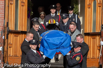 chris roy lodd funeral_12152018_140