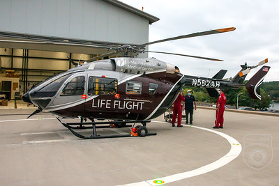 new lifeflight_08152020_012