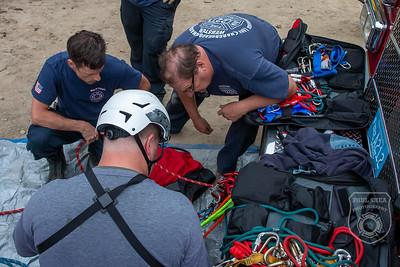 sutton tech rescue_09292020_014