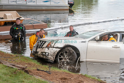 spencer car in water_09142018_018