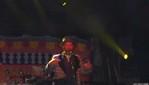 Gary Jules at the Crystal Bay