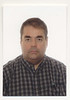 Paul Lantz passport photograph Minuteman Press Timmins 2011 April 18