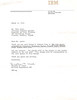 1976 March 17 letter from IBM confirming error in MPX manual reported by Paul Lantz at Hospital for Sick Children