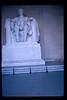 Lincoln Memorial 1965