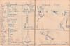 Hand Book No. 1 - Compounds (formulae), Alan Shepard flight