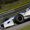 2012 IndyCar Friday action from Barber Park. Credit: PaddockTalk/Paul Hurley