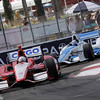 2012 IndyCar Friday action from St Petersburg, Florida. Credit: PaddockTalk/Paul & Lisa Hurley 2012 IndyCar Friday action from St Petersburg, Florida. Credit: PaddockTalk/Graham Smith