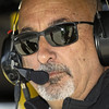 MARCH 12:Bobby Rahal at IndyCar Spring Training at Barber Motor Sports Park.