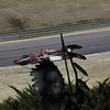 March 13:Scenic views at IndyCar Spring Training at Barber Motor Sports Park.