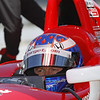 May13: Scott Dixon during practice for the 97th Indianapolis 500 at the Indianapolis Motor Speedway.
