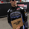 March 24: Josef Newgarden during the Honda Grand Prix of St. Petersburg IndyCar race.