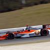 April 7: Tristan Vautier during the Honda Grand Prix of Alabama IndyCar race at Barber Motorsports Park