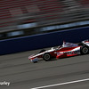 August 29: Juan Montoya during MAVTV 500 practice and qualifications at Auto Club Speedway.