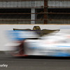 May 9: Track action during practice and qualifications for the Grand Prix of Indianapolis