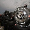 July 11: Firestone tires at the Iowa Corn Indy 300.
