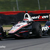August 1-3: Will Power at the Honda Indy 200 at Mid-Ohio.