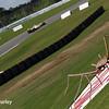 April 26: Simon Pagenaud during the Honda Indy Grand Prix of Alabama.