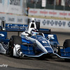 June 4-5:  Max Chilton during the Chevrolet Detroit Belle Isle Grand Prix.
