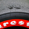 May 13-14: Firestone tire at the Angie's List Grand Prix of Indianapolis.