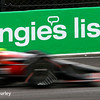 May 13-14: Sebastien Bourdais at the Angie's List Grand Prix of Indianapolis.