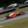 July 30-31:  Track action during The Honda Indy 200 at Mid-Ohio.