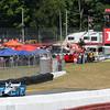 July 30-31:  Simon Pagenaud wins The Honda Indy 200 at Mid-Ohio.