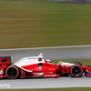 June 24-26: Carlos Munoz during the Verizon IndyCar Series Kohler Grand Prix at Road America.