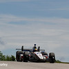 June 24-26: Gabby Chaves during the Verizon IndyCar Series Kohler Grand Prix at Road America.