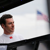 June 3-4: Simon Pagenaud at the Chevrolet Detroit Grand Prix Presented by Lear.