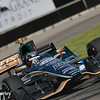 June 3-4: JR Hildebrand at the Chevrolet Detroit Grand Prix Presented by Lear.
