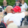 June 3-4:  Graham Rahal and Bobby Rahal at the Chevrolet Detroit Grand Prix Presented by Lear.