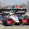June 3-4:  Graham Rahal at the Chevrolet Detroit Grand Prix Presented by Lear.