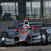 June 3-4: Will Power at the Chevrolet Detroit Grand Prix Presented by Lear.