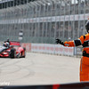 June 3-4: Holmatro Safety Team  at the Chevrolet Detroit Grand Prix Presented by Lear.