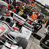 June 3-4:  Prerace pits at the Chevrolet Detroit Grand Prix Presented by Lear.