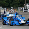 June 3-4: Track action at the Chevrolet Detroit Grand Prix Presented by Lear.