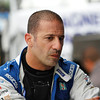 June 3-4:  Tony Kanaan at the Chevrolet Detroit Grand Prix Presented by Lear.