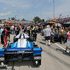 June 3-4: Prerace at the Chevrolet Detroit Grand Prix Presented by Lear.