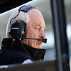 May 12-13: Roger Penske at the Grand Prix of Indianapolis.