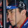 May 12-13: Takuma Sato at the Grand Prix of Indianapolis.
