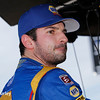 May 12-13: Alexander Rossi at the Grand Prix of Indianapolis.