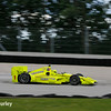 June 24-25: Simon Pagenuad at the Kohler Grand Prix of Road America.