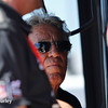 March 10-12: Mario Andretti at the Firestone Grand Prix of St. Petersburg.
