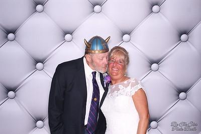 Paula & Joe 10-06-18