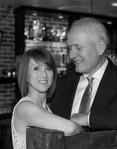 Paula and Jim