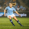 Manchester City Women v Sheffield United: Continental Cup