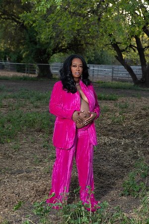 DAISY_ROSE_COBY_2021_PAULIS_EQUESTRIAN_MATERNITY_SESSION_0011