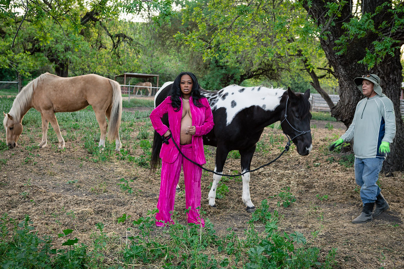 DAISY_ROSE_COBY_2021_PAULIS_EQUESTRIAN_MATERNITY_SESSION_0018