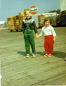 1965 Cape Cod